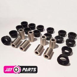 Jay Parts Stoßdämpferbuchsen FOX