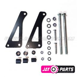 Can Am G2 Getriebeversätrkung von Jay Parts - JP0028
