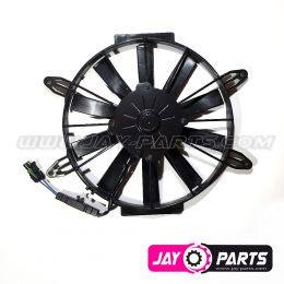 Jay Parts Performance Ventilator JP0089 Can Am Renegade & Outlander XMR