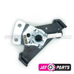 Jay Parts Pitman Polaris Scrambler 850/1000 & Sportsman 550/850/1000 EPS