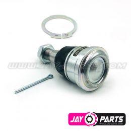 Jay Parts ball joints performance Heavy Duty DINLI