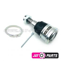 Jay Parts Traggelenk Performance Heavy Duty DINLI