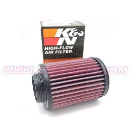 K&N Luftfilter CM-8012 Can Am Renegade & Outlander - online kaufen bei Jay Parts