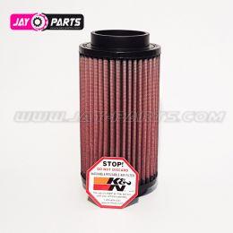 K&N Luftfilter PL-1003