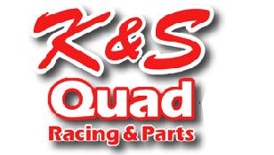 K&S Quad Armin Kutzner u. Michael Schubert GbR - Jay Parts Stützpunktpartner