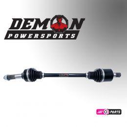 Demon Powersports PAXL-5012HD