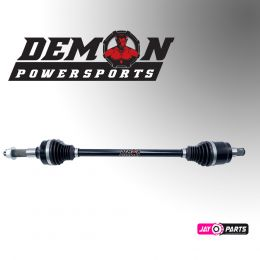 Demon Powersports PAXL-5013HD