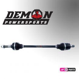 Demon Powersports PAXL-5013HD