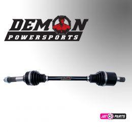 Demon Powersports PAXL-5016HD
