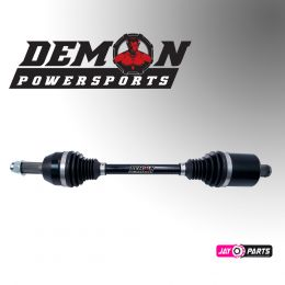 Demon Powersports PAXL-6066HD
