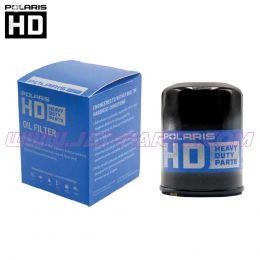 Polaris Heavy Duty Öl Filter 2522485