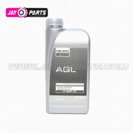 Jay Parts Polaris AGL Getriebeöl
