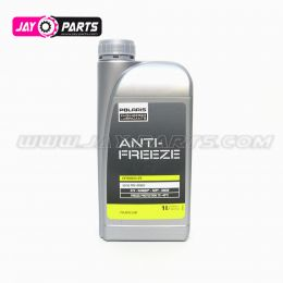 Polaris Anti Freeze