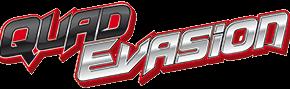 Quad Evasion - Jay Parts Flagship Store Partner Polaris