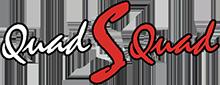 QuadSquad
