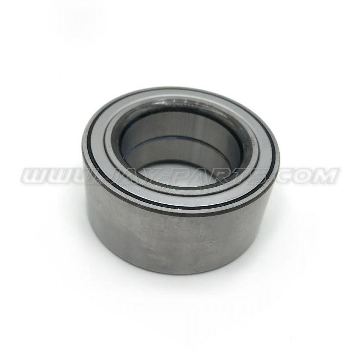 www.jay-parts.com