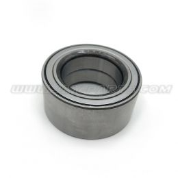 Polaris HD wheel bearing - Jay Parts wheel bearing ATV Generation 3
