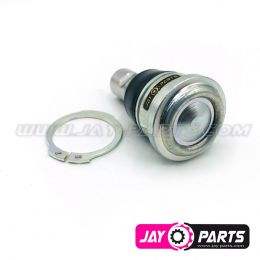 Jay Parts Traggelenk Performance Polaris - JP0010
