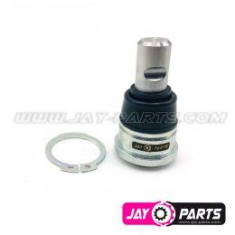 Jay Parts Traggelenk Performance Polaris - JP0010