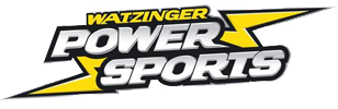Watzinger Powersports