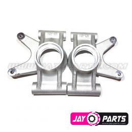 Jay Parts Achsschenkel Military Version JP0031