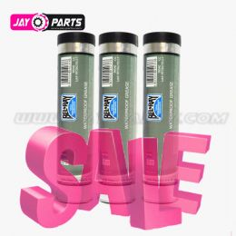 Super Sale bei Jay Parts - Bel-ray Waterproof Grease zum Spezialpreis