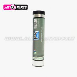 Bel-Ray Waterproof Grease Kartusche