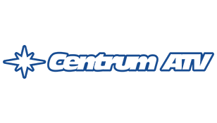 Centrum ATV - Jay Parts Flaship Store Partner