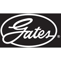 Gates RedLine Antriebsriemen