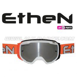 EtheN GP0620