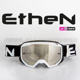 Ethen GP0608 -