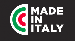 EtheN Made in Italy