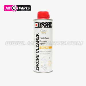 Ipone Engine Cleaner