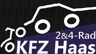 2&4-Rad • KFZ Haas