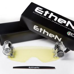 Ethen Roll-Off-Kit EKRO00501