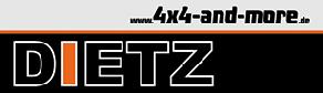 4x4-and-more Jay Parts Stützpunktpartner