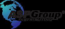 Asp Group East SRL