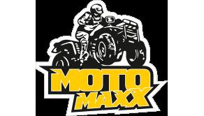 motomaxx - Jay Parts Flagship Store