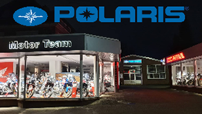 Motorteam Oldenburg - Jay Parts Stützpunktpartner