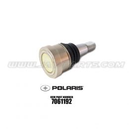 Polaris Traggelenk Military 7061192