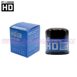 Polaris Heavy Duty Öl Filter 2522498