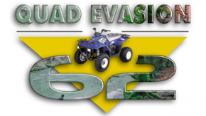 quadevasion62