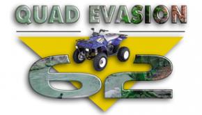 Quad Evasion 62