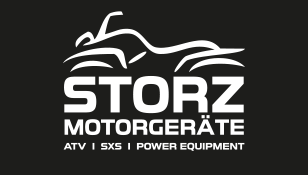 Jay Parts Stützpunktpartner Can Am & Polaris: Stroz Motorgeräte ATV, SXS & Power Equipment