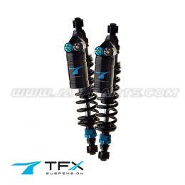TFX Stossdämpfer von Jay Parts - TFX132